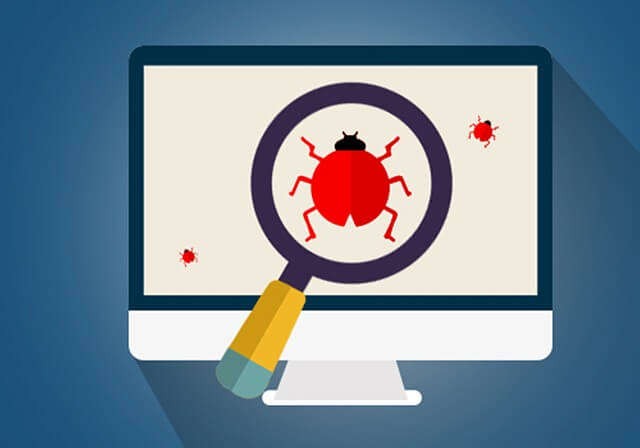Software testing beyond unit testing. Image source: http://maxpixel.freegreatpicture.com/Automation-Software-Bugs-Search-Service-Testing-It-762486
